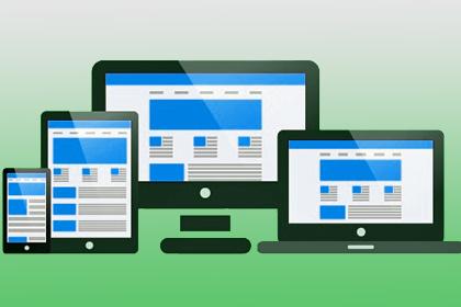 Formation Création de site web Wordpress à Toulouse (31) Haute Garonne