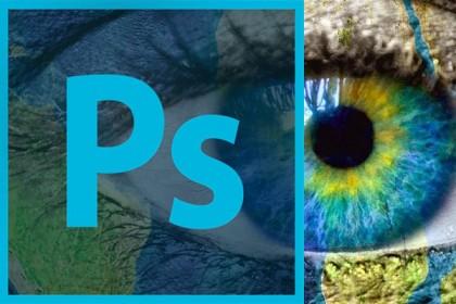Formation Photoshop CS CC sur tutodidact.com