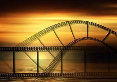Montages multimédias – PicturesToExe (2j)