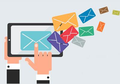 Créez vos Newsletters et mesurez leur impact (1j)