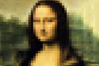 Formation notions de base image numérique sur tutodidact.com