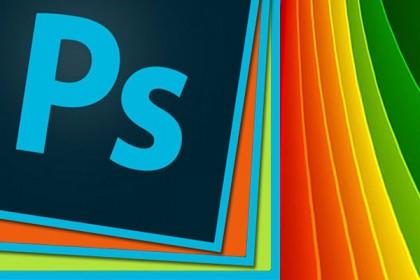 Formation Photoshop CS CC niveau 2 sur tutodidact.com