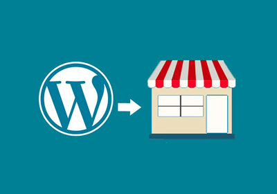 Transformez votre site WordPress en boutique en ligne (2j)